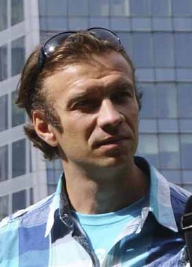 Александр терехин forex forex tv.ru